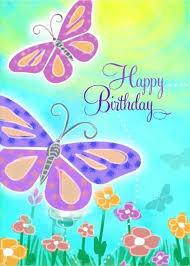 795 best happy birthday images on pinterest birthday cards