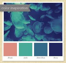 25 best navy color ideas on pinterest navy color schemes