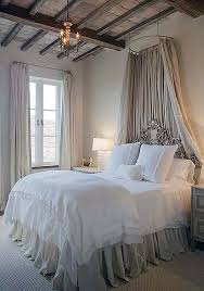 bed 32 dreamy bedroom designs 34 absolutely dreamy bedroom decorating ideas