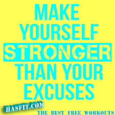 Motivational Fitness Memes - hasfit best workout motivation fitness quotes exercise motivation