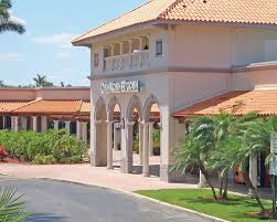 about florida keys outlet marketplace a shopping center in