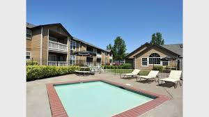 2 Or 3 Bedroom Houses For Rent Orchard Park Apartments For Rent In Salem Or Forrent Com