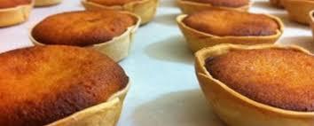 dessert portugais cuisine 20 délicieux plats portugais à tester absolument momondo