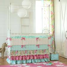 articles with round crib bedding sewing patterns tag cozy baby