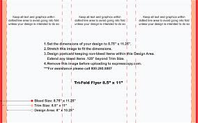 vistaprint business card template dimensions cards review