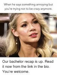 Bachelor Memes - 25 best memes about bachelor bachelor memes