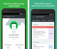 lookout premium apk free lookout security antivirus apk version 10 20 1