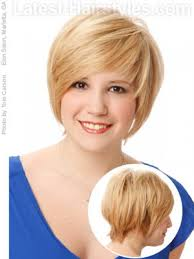 short hairstyles with height 11 best short hair images on pinterest short films hair makeup
