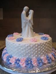 simple wedding cakes small simple wedding cake cakecentral