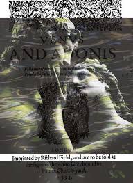 Adonis Meme - adonis and venus tumblr