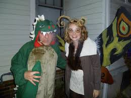 Godzilla Halloween Costume Happy Halloween Mothra Godzilla Custom Costumes U2013 Skreeonk