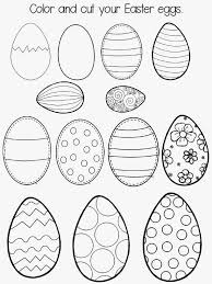 Coloring Eggs Best 25 Egg Coloring Ideas On Pinterest Easter Egg Dye Egg Dye