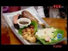 n馮ociation cuisine schmidt x240 yzt jpg