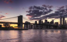 brooklyn bridge walkway wallpapers brooklyn bridge ny usa hd wallpapers 4k macbook and desktop