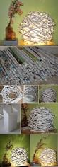 Paper Craft Ideas For Home Decor Best 25 Recycle Paper Ideas On Pinterest Recycling Of Paper