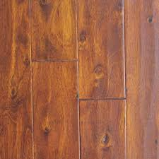 31 best floors images on home depot laminate flooring