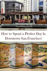 Cable Car Map San Francisco Pdf by Best 20 San Francisco Ferry Ideas On Pinterest Ferry To San