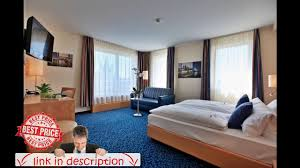 cityclass hotel europa am dom cologne germany youtube