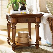 dining room stools coffee table amazing marble top coffee table tommy bahama dining