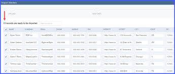Vendor Contract Template Create A How To Set Up Vendors In Quickbooks Online