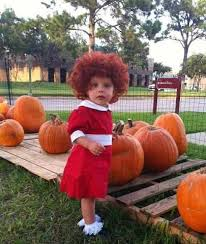 Halloween Costumes Red Hair 89 Redhead Costume Ideas Images Costumes