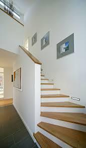 house stairs 7214b8979ead176ed8682b81ffd5eaf5 jpg 1 200 2 063 pixel dekor