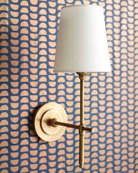 bathroom sconce lighting ideas best 25 bathroom sconces ideas on bathroom mirror