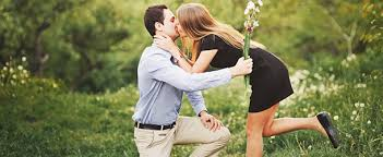 best places in orange county to propose cbs los angeles