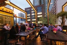 roof top bars in melbourne melbourne s best rooftop bars tourism australia