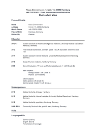 Recruiting Manager Resume and Cover Letter Examples SlideShare