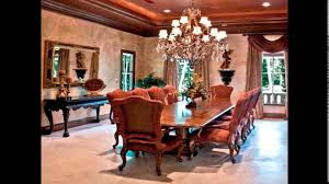 Dining Room Colors Ideas Dining Room Color Ideas Dining Room Paint Color Ideas Youtube