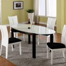 small dining room furniture decoration with wooden dinette sets