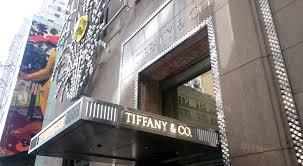 57 Best Tiffany Images On by Tiffany U0026