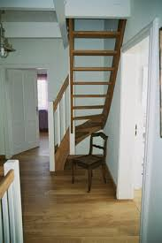treppe spitzboden treppe spitzboden dachgeschoss klimatisieren