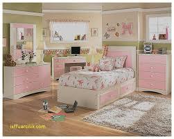 Bedroom Furniture Dresser Sets Bedroom Great Dresser Lovely Toddler Sets Unique In Furniture