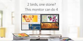 21 9 ultrawide monitors efficient multi tasking lg australia