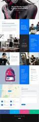 best 25 mobile web design ideas on pinterest mobile web ui