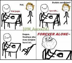 Forever Alone Memes - 25 best memes about forever alone forever alone memes