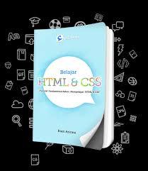 tutorial desain web pdf ariona net tempat anda belajar web dan desain