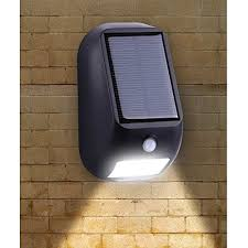 Outdoor Motion Sensor Light Battery Operated Motion Sensor Outdoor Lighting Home Design Ideas And Pictures