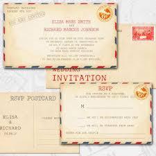 designs destination wedding invitation cards together with