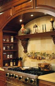 Best  Italian Style Kitchens Ideas On Pinterest Italian - Home decor kitchens