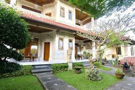 sagitarius inn ubud indonesia booking com