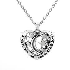 religious necklaces free religious jewelry sles free religious jewelry sles