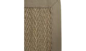 tapis de cuisine alinea décoration tapis cuisine alinea 28 nimes tapis cuisine design