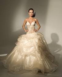 wedding dresses 2012 wedding dress 2012 fanni arev