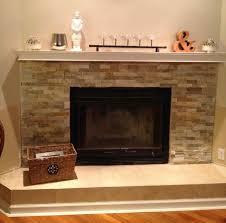 pinterest fireplace ideas best modern fireplace tile ideas the
