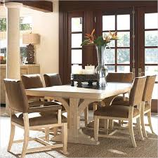 tommy bahama dining table tommy bahama dining room table dining room furniture 3 tommy bahama