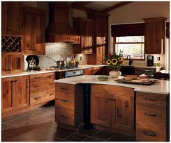 Hickory Kitchen Cabinets Home Depot Hickory Kitchen Cabinets Home Depot Best Kitchen Design