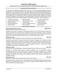 dave cann faa resume write me cheap custom essay online resume